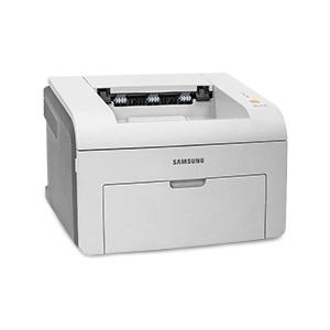 Monochromatyczna drukarka laserowa Samsung ML-2571N