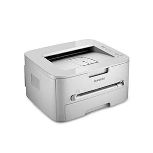 Monochromatyczna drukarka laserowa Samsung ML-2580N