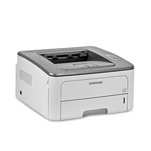 Monochromatyczna drukarka laserowa Samsung ML-2851ND