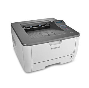Monochromatyczna drukarka laserowa Samsung ML-2855ND