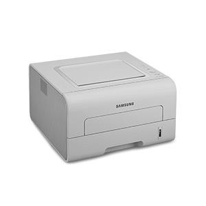 Monochromatyczna drukarka laserowa Samsung ML-2951D