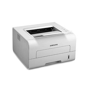 Monochromatyczna drukarka laserowa Samsung ML-2955ND, ML-2955DW