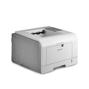 Monochromatyczna drukarka laserowa Samsung ML-3050
