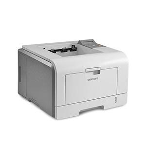 Monochromatyczna drukarka laserowa Samsung ML-3051N, ML-3051ND