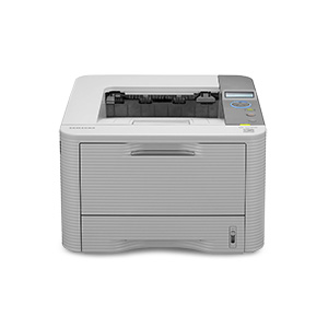 Monochromatyczna drukarka laserowa Samsung ML-3310D, ML-3310ND