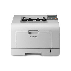 Monochromatyczna drukarka laserowa Samsung ML-3471ND