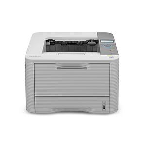 Monochromatyczna drukarka laserowa Samsung ML-3710D, ML-3710ND, ML-3710DW