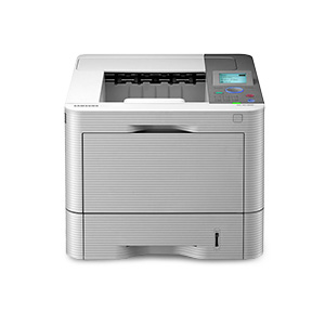 Monochromatyczna drukarka laserowa Samsung ML-5010ND
