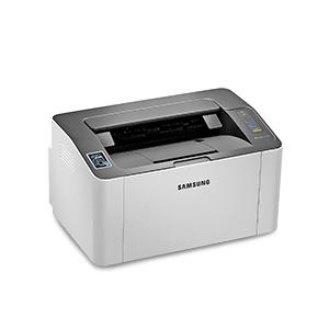 Monochromatyczna drukarka laserowa Samsung Xpress SL-M2020W