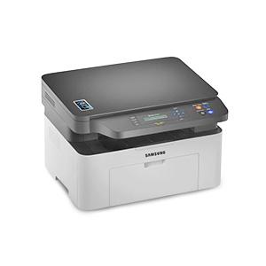 Monochromatyczna wielofunkcyjna drukarka laserowa Samsung Xpress SL-M2070W