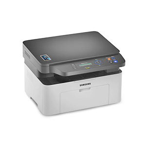 Monochromatyczna drukarka laserowa Samsung Xpress SL-M2078W