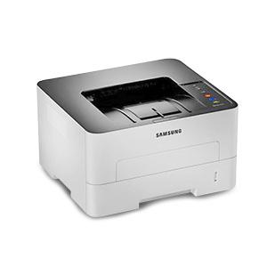 Monochromatyczna drukarka laserowa Samsung Xpress SL-M2820ND
